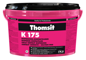 Dispersions-Kontakt-Kleber Thomsit K 175
